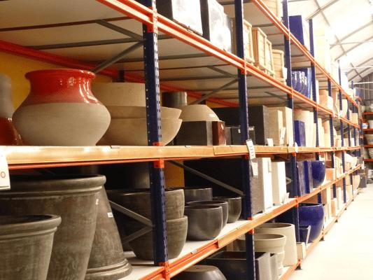 ceramicas1