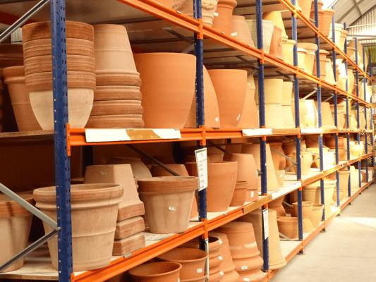 ceramicas10
