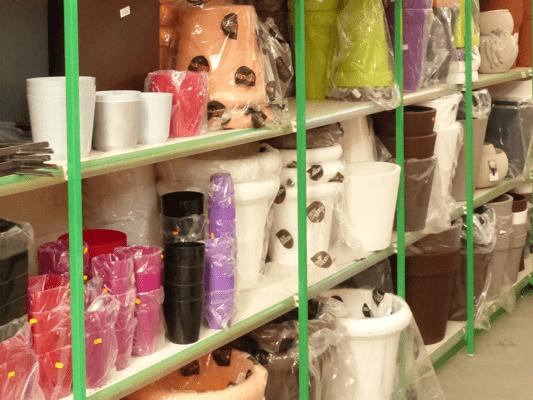 ceramicas11