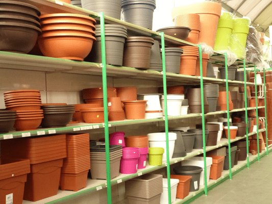 ceramicas14