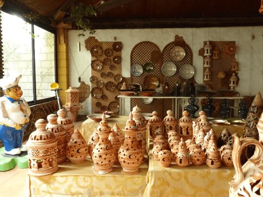 ceramicas18
