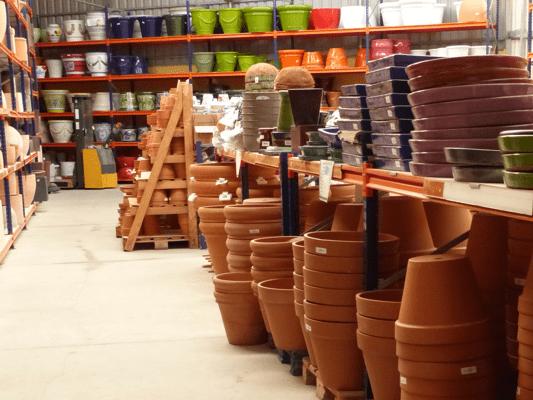 ceramicas2