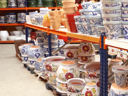 ceramicas4