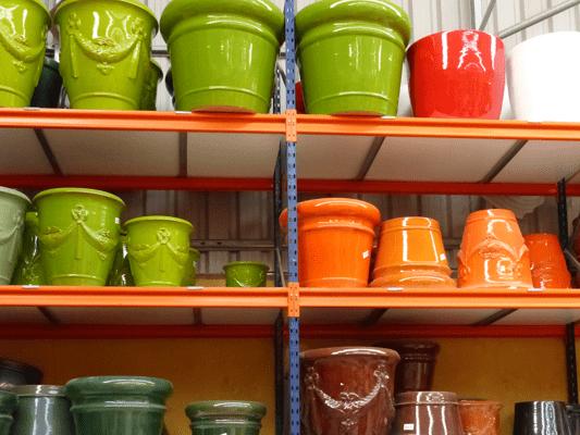ceramicas5