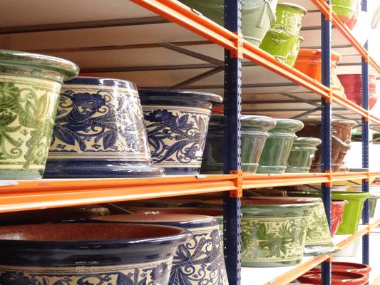 ceramicas6