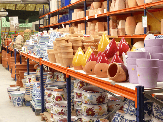 ceramicas8